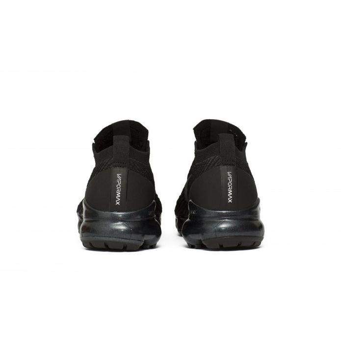 Оригинальные кроссовки Nike Wmns Air Vapormax Flyknit 3 (AJ6910-002)
