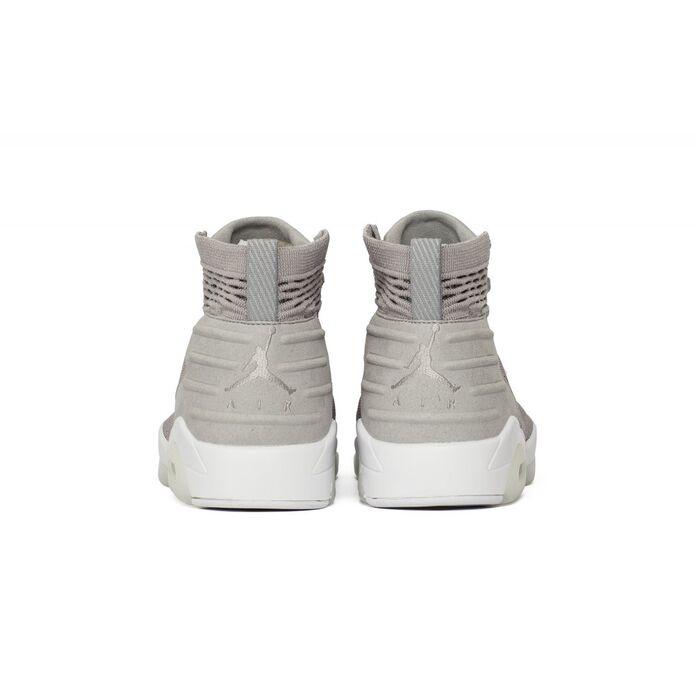 Баскетбольные кроссовки Jordan Flyknit Elevation 23 (AJ8207-004)