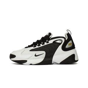 Nike NIKE ZOOM 2K AO0269-101