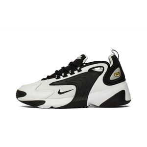 Nike WMNS NIKE ZOOM 2K AO0354-100