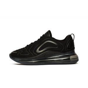 Nike Air Max 720 (AO2924-007)