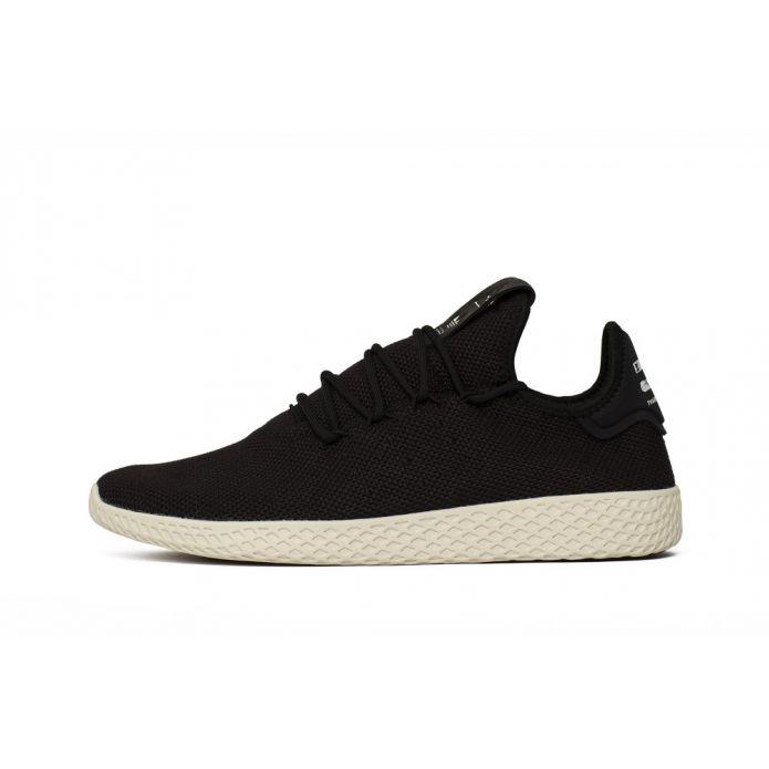 Оригинальные кроссовки adidas Pharrell Williams Tennis Hu (AQ1056)