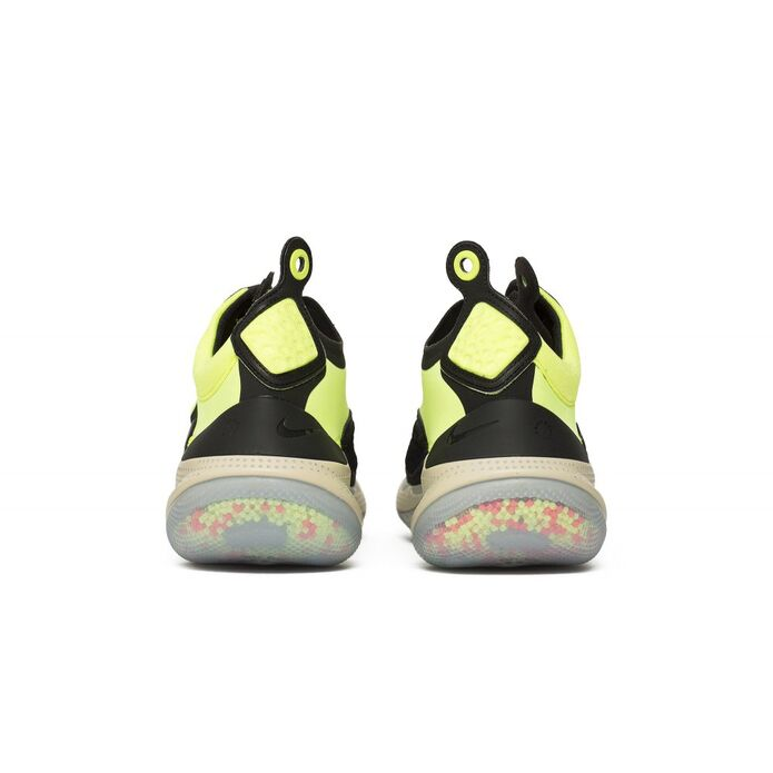 Оригинальные кроссовки Nike Joyride CC3 Setter (AT6395-002)