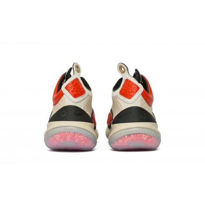 Оригинальные кроссовки Nike Joyride CC3 Setter (AT6395-101)
