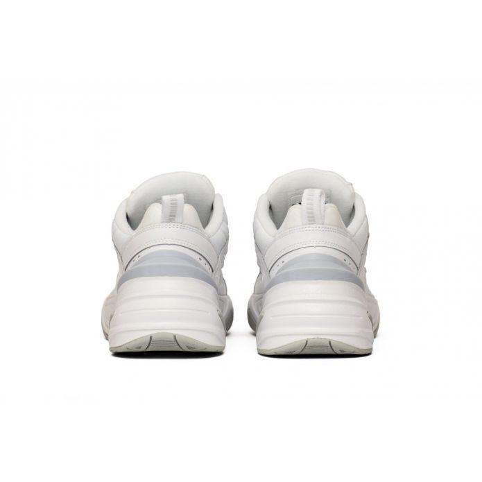 Оригинальные кроссовки Nike M2K Tekno (AV4789-101)