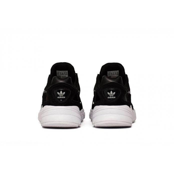 Оригинальные кроссовки adidas FALCON W B28129