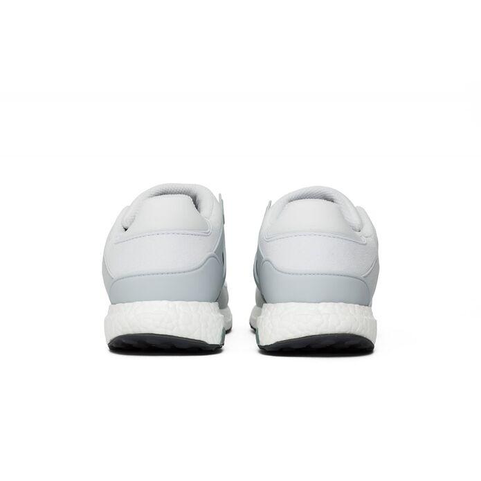 Оригинальные кроссовки adidas EQT Support Ultra Women (BB2320)