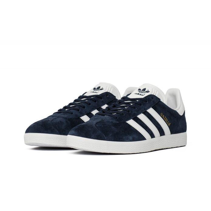 adidas Originals Gazelle BB5478