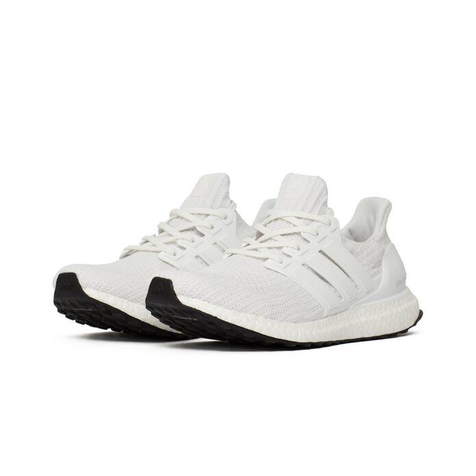 Оригинальные кроссовки adidas ULTRA BOOST 4.0 BB6168