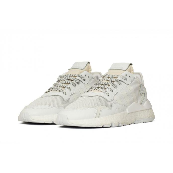 adidas Originals Nite Jogger BD7676