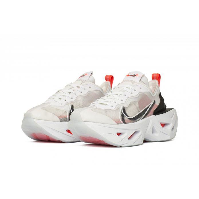 Оригинальные кроссовки Nike Zoom X Vista Grind Wmns (BQ4800-100)
