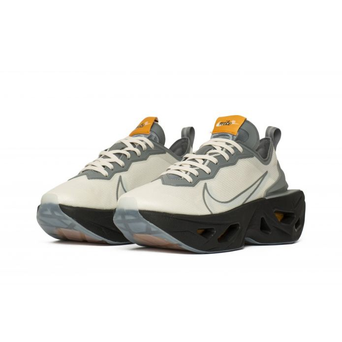 Оригинальные кроссовки Nike Zoom X Vista Grind Wmns (BQ4800-101)
