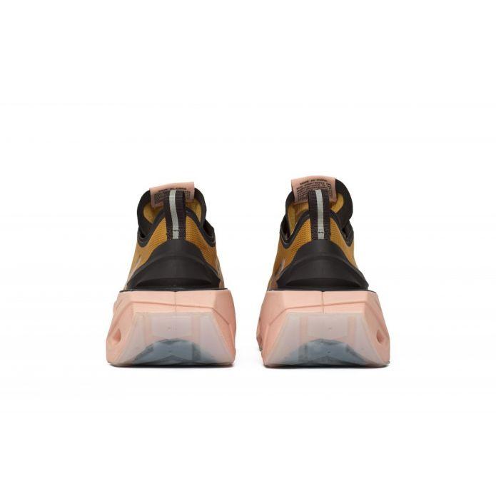 Оригинальные кроссовки Nike Zoom X Vista Grind Wmns (BQ4800-701)