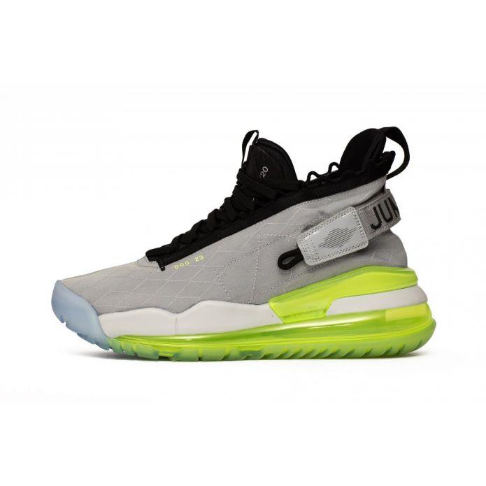 Оригинальные кроссовки Jordan Proto-Max 720 (BQ6623-007)
