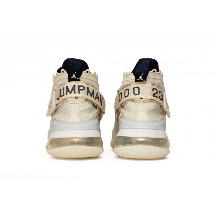 Оригинальные кроссовки Jordan Proto-Max 720 (BQ6623-104)