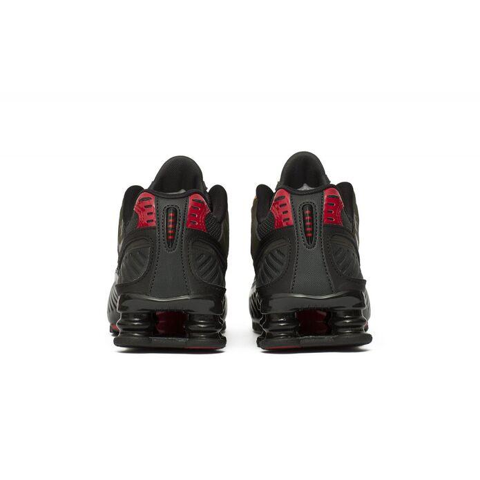 Оригинальные кроссовки Nike Wmns Shox Enigma (BQ9001-002)