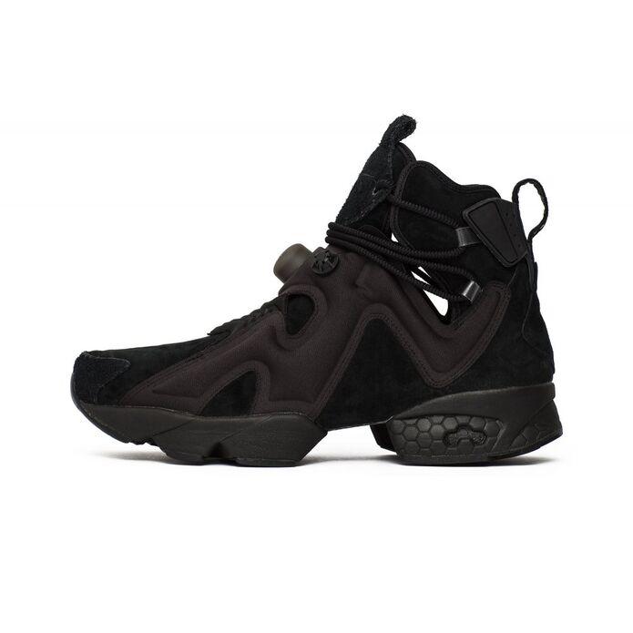 Оригинальные кроссовки Reebok X Future Furikaze (BS7420)