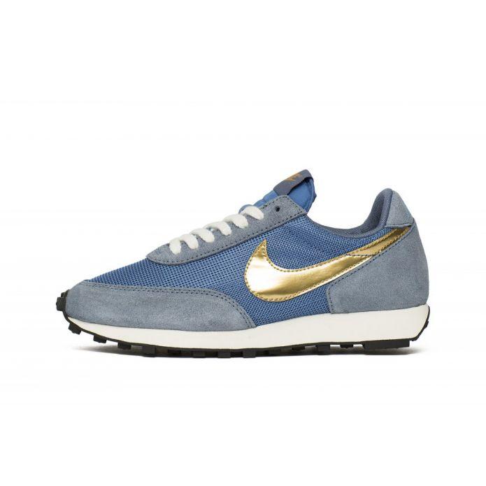 Оригинальные кроссовки Nike Daybreak SP (BV7725-400)