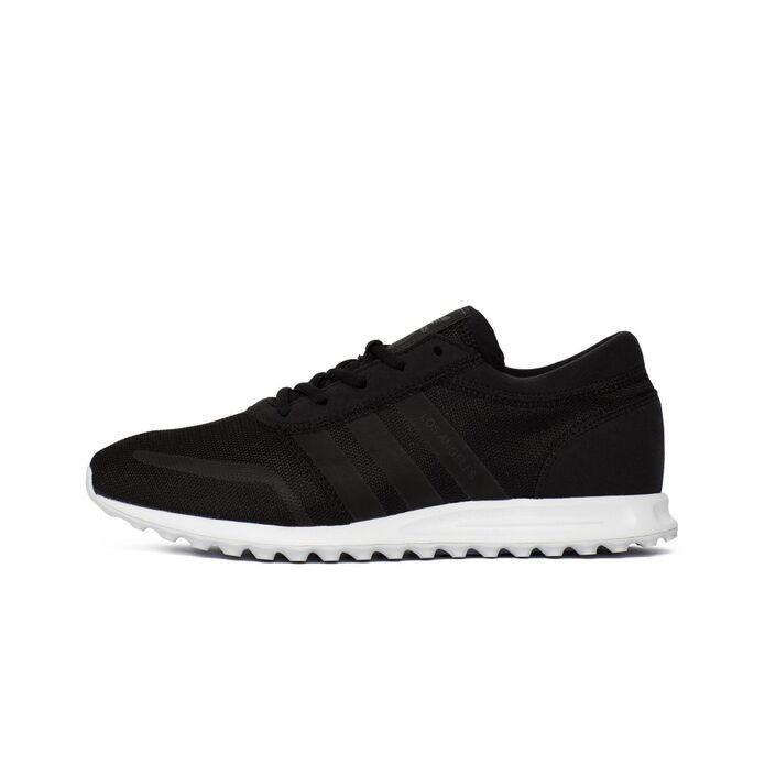 """Оригинальные кроссовки adidas Los Angeles """"Core Black"""""""
