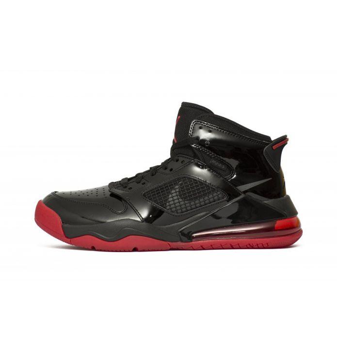 Баскетбольные кроссовки Jordan Mars 270 (CD7070-006)