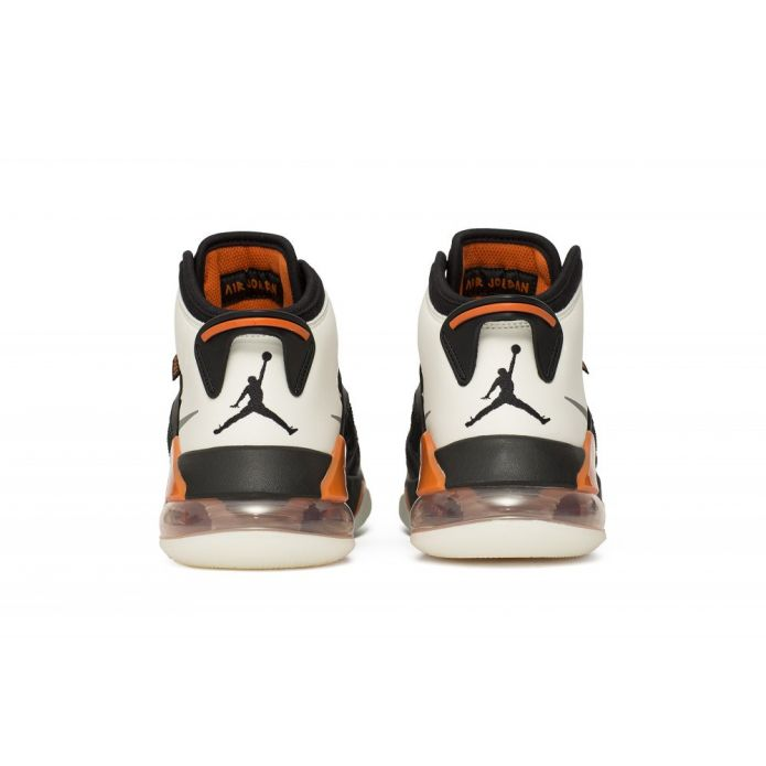 Баскетбольные кроссовки Jordan Mars 270 (CD7070-008)