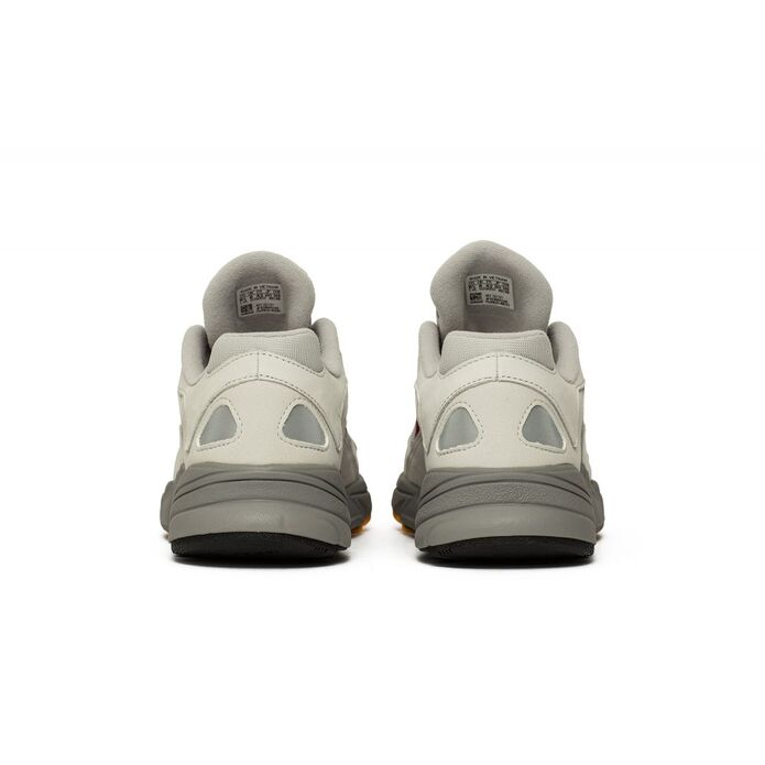 adidas Originals Yung-1 CG7127