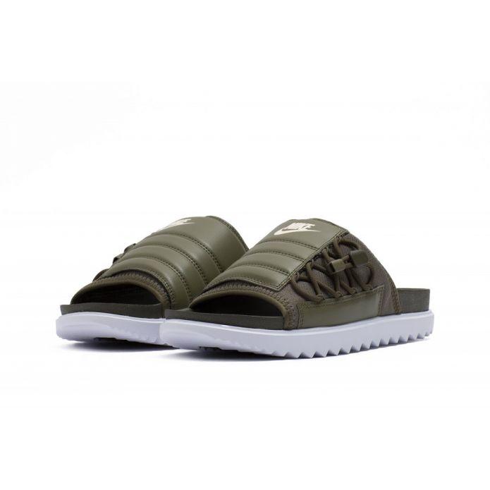 Оригинальные кроссовки Nike Asuna Slide (CI8800-300)