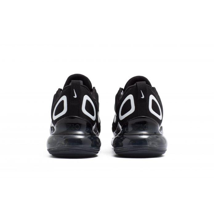 Оригинальные кроссовки Nike Air Max 720 (CJ0585-003)