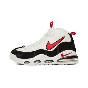 Nike Air Max Uptempo '95 (CK0892-101)