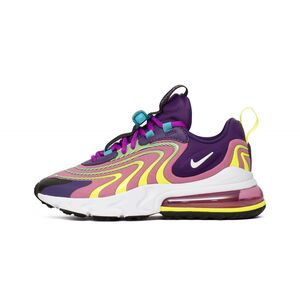 Nike Wmns Air Max 270 React ENG (CK2595-500)