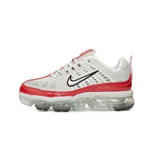 Nike Wmn's Air VaporMax 360 (CK2719-001)