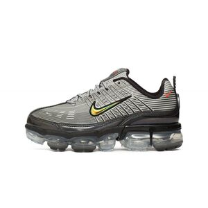 Кроссовки Nike W Air Vapormax 360 CK2719 003
