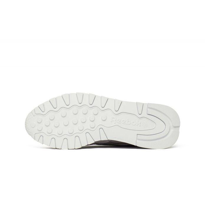 Оригинальные кроссовки Reebok Classic Leather PS Pastel (CM9160)