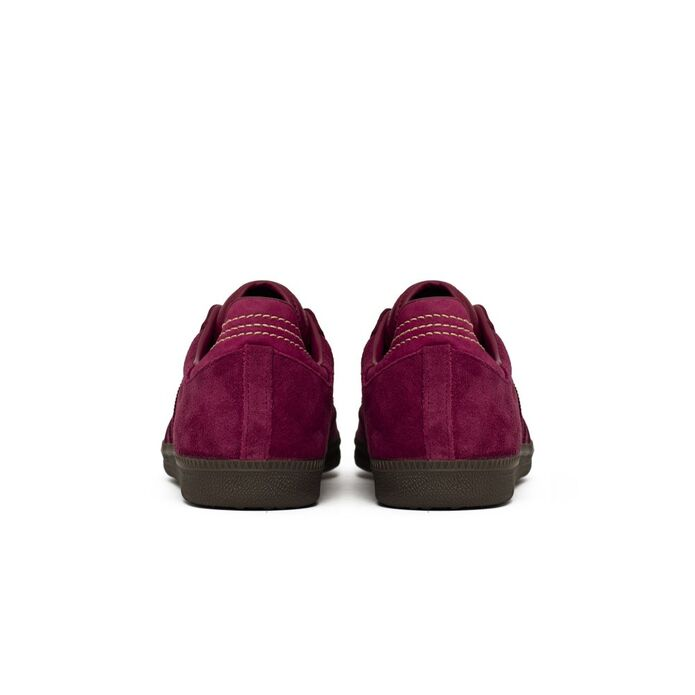 Оригинальные кроссовки adidas SAMBA FB CQ2091