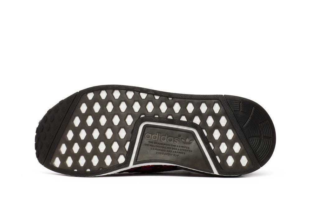 69574a4e Купить кроссовки adidas NMD R1 STLT Primeknit (CQ2385) в Минске
