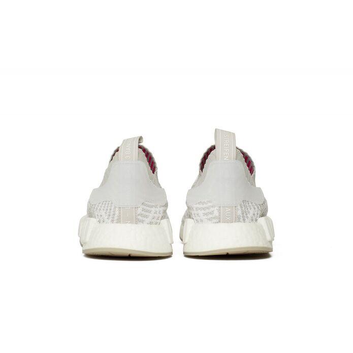 Оригинальные кроссовки adidas NMD R1 STLT Primeknit (CQ2390)
