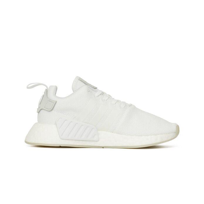 Оригинальные кроссовки adidas NMD R2 (CQ2401)