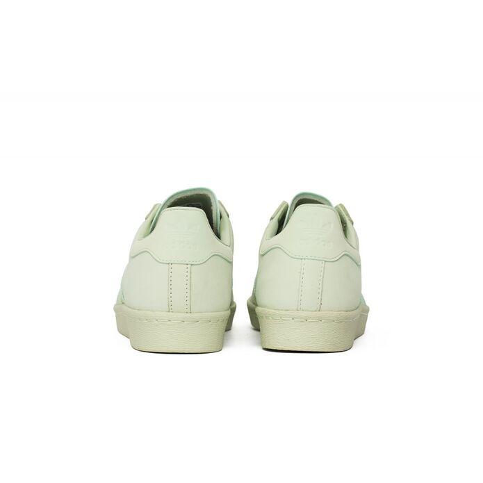 adidas SuperStar 80s (CQ2658)