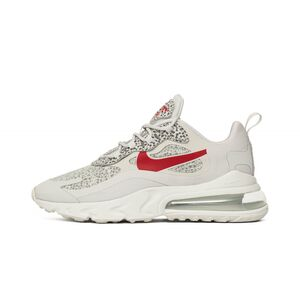 Nike Air Max 270 React (CT2535-001)