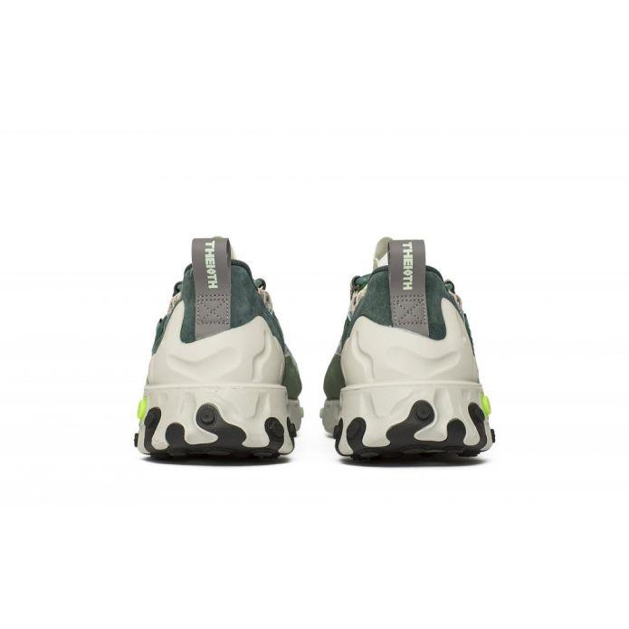 Оригинальные кроссовки Nike React Sertu (CT3442-300)