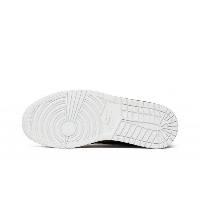 Оригинальные кроссовки Air Jordan 1 High OG Wmns 'Fearless' (CU6690-006)