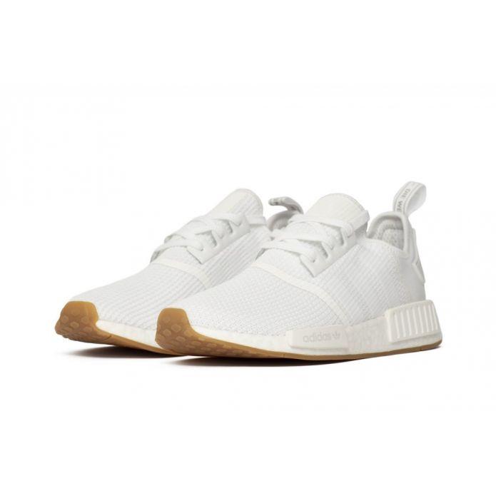Оригинальные кроссовки adidas NMD R1 (D96635)