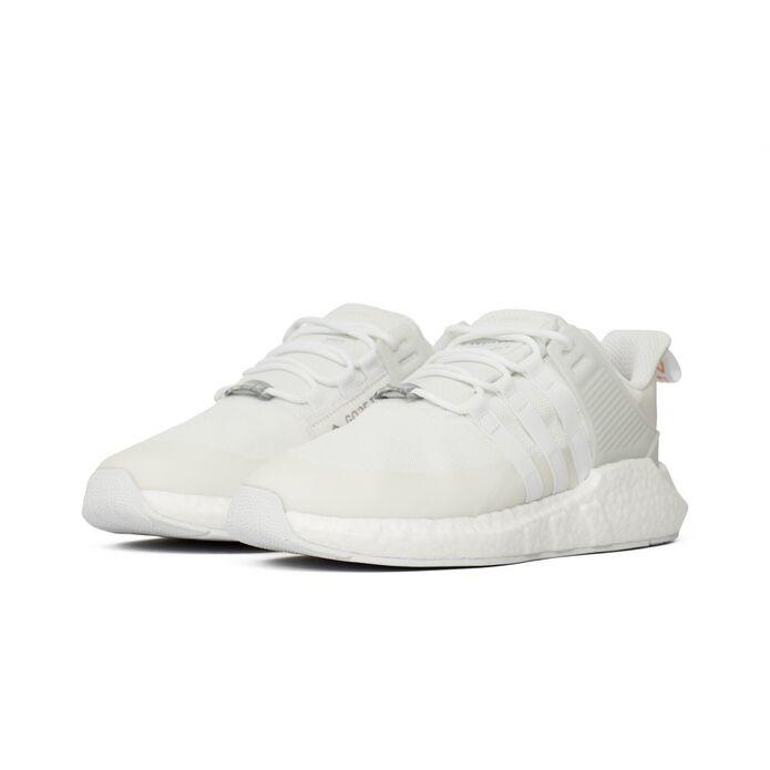 Оригинальные кроссовки adidas EQT Support 93/17 GTX (DB1444)