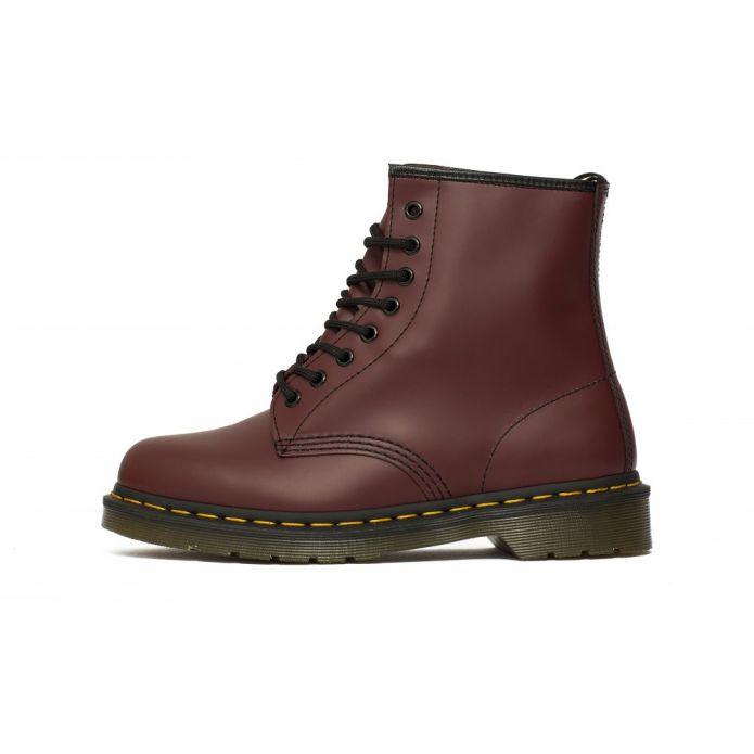 Оригинальные кроссовки Dr. Martens 1460 (DM10072600)