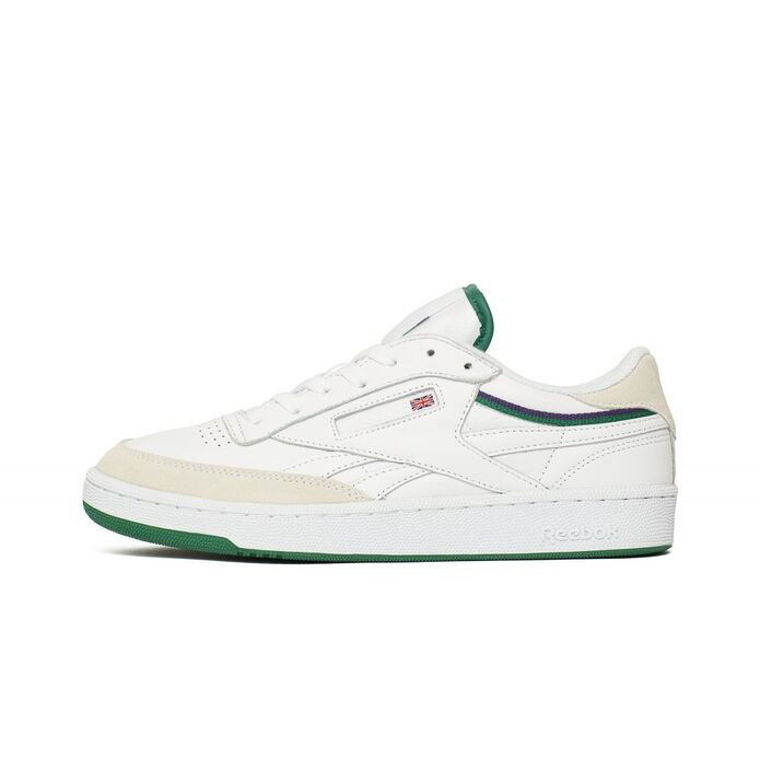 Reebok Club C Revenge Plus DV6995