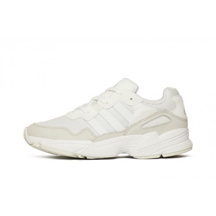 Оригинальные кроссовки adidas Yung-96 (EE3682)