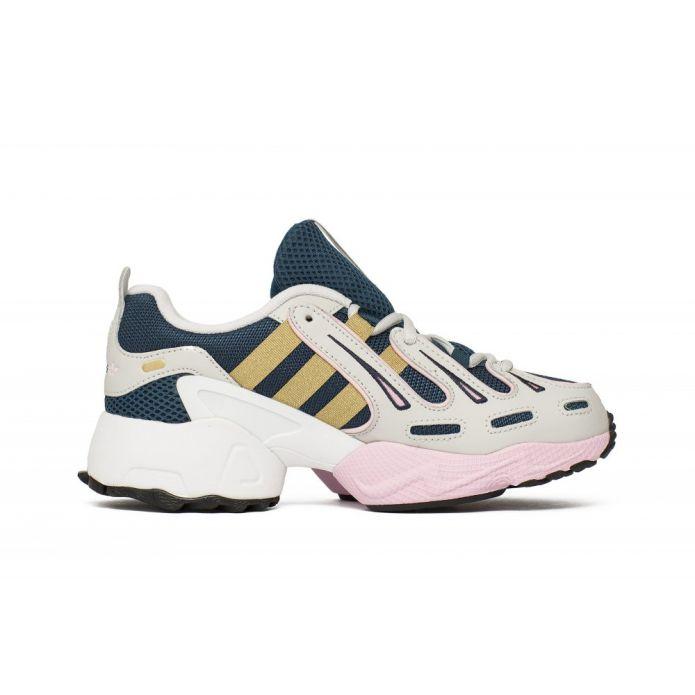 adidas Originals Equipment Gazelle EQT EE5149