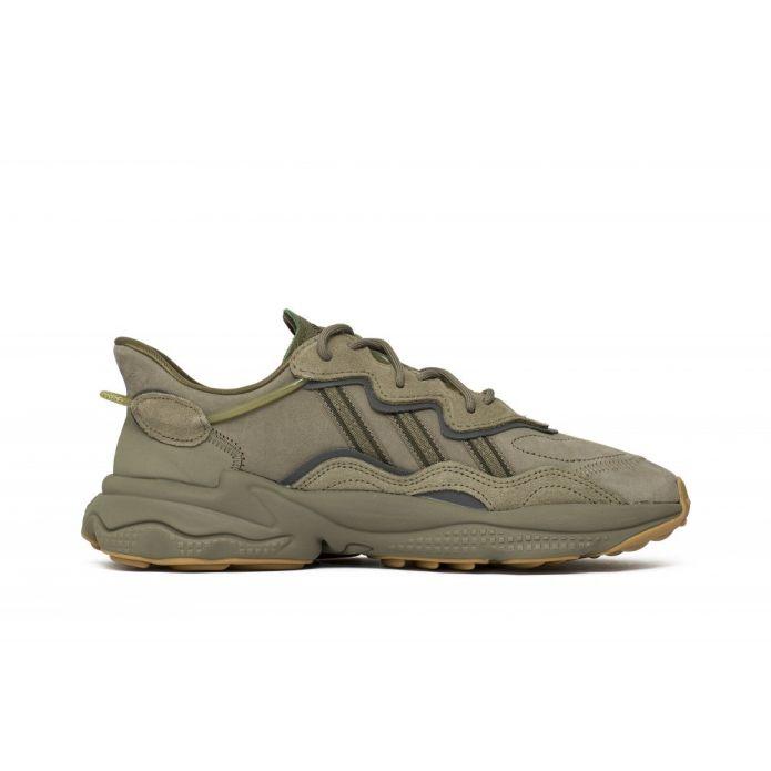 adidas Originals Ozweego EE6461