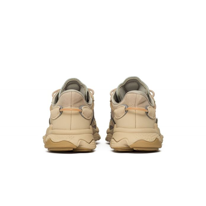 adidas Originals Ozweego EE6462