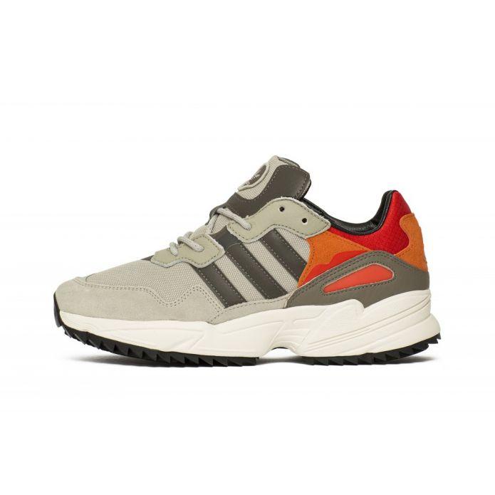 Оригинальные кроссовки adidas Yung-96 Trail (EE6668)